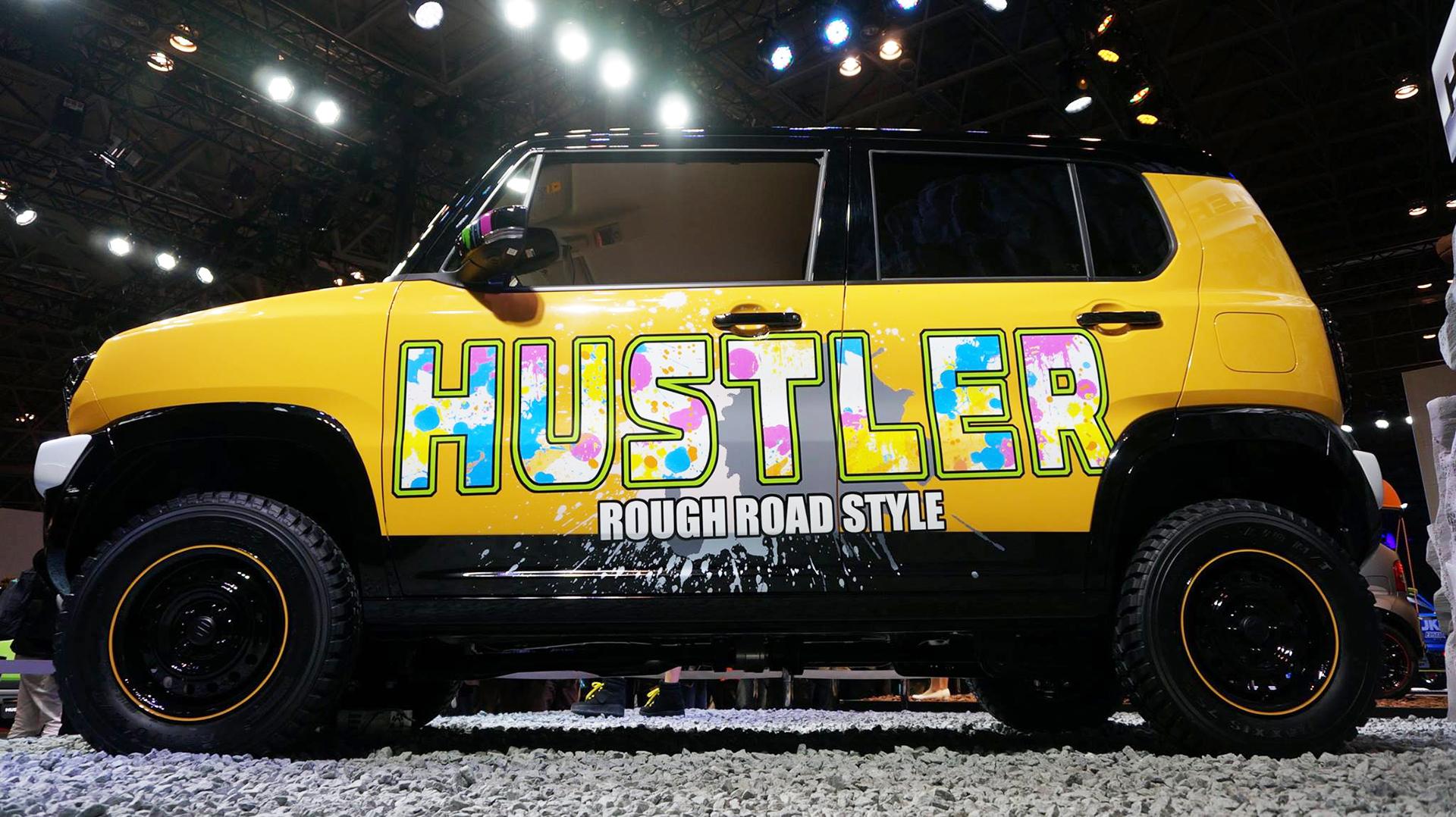 hustler_top