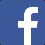 パドック公式フェイスブック